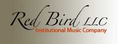 Red Bird Institutional Music Company
